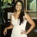 Priya Bhuta