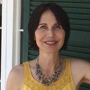 Erlinda Gutierrez