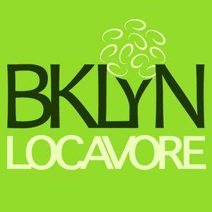 Brooklyn Locavore