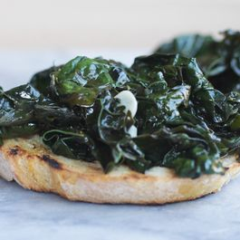 Fd16ec1b 0e9e 4938 9bed 605fec935e87  crostini cavolo nero img 7394 food52