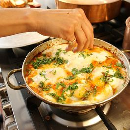 Eggs by cosaka9