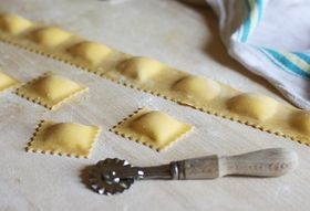6 Stuffed Pastas for All the Ravioli Fans Out There