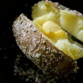 985f0492 d111 4e56 9d7f 470ab77b1038  celery salt crusted