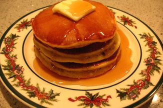 A9e3b9dc 7149 4fd5 b06c d7992ffffbd1  egg nog pancakes 003