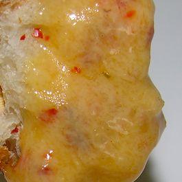 cheese by jonesafer
