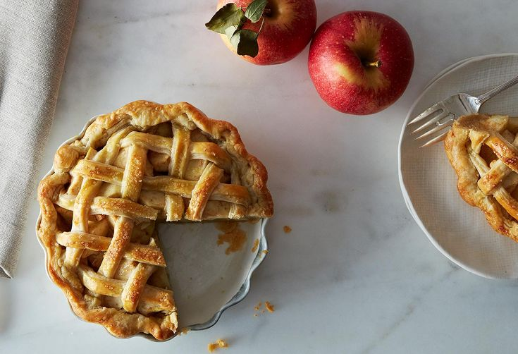 An Apple Picking Primer & Orchard Tips