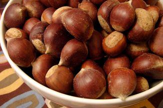 9fe80ba1 53c3 4951 9c7b 9250d3790661  chestnuts