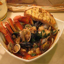 8a7be68b 89e0 4d74 b793 e045eddd062f  cioppino