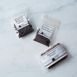 Extraordinary Pepper Stocking Stuffers