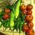 3e65cf0b 42d3 44aa 8616 6c277af5ba2f  veggies