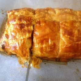 3cf2497b-bbf6-4f60-b5dd-70b759d0efdb--greek_cheese_pie5