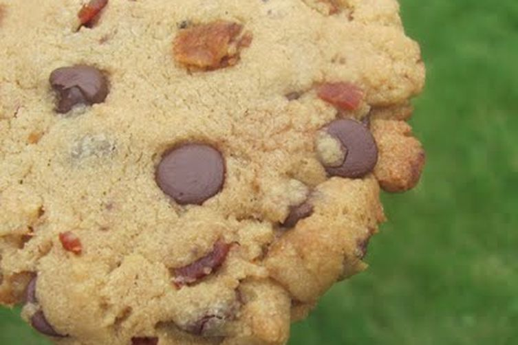 Pig-Out Cookies