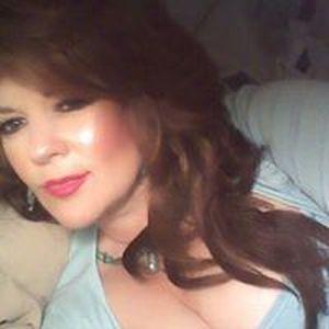 Kimberly Bolin