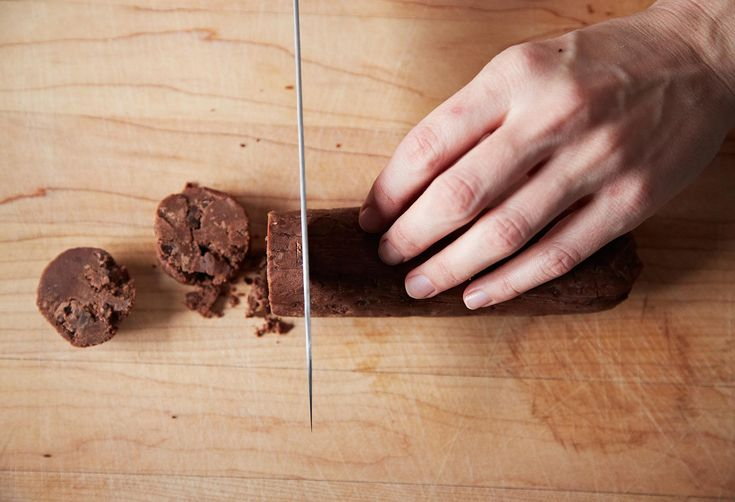 Why a Ruler Belongs in Your Kitchen