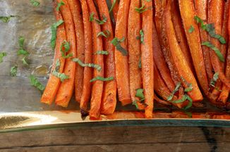 B18e8050 2007 42f9 bbfd 965d79bba461  roasted carrots