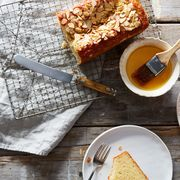 0f5637a0 81ae 47d0 ab3f 77a99d10d835  2016 1103 almond cake with orange flower water syrup james ransom 272