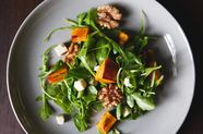 Yes-We-Can-Have-Sweet Potatoes-for-Dinner Salad