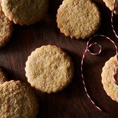 6d248a96 22ec 4cf2 a7c8 0c4b2244a731  2016 1105 grandma mccrackens sugar cookies james ransom 591