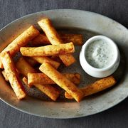 21a8f3d9-1ec0-44de-a613-dca8036b239b.2013-1001_wc_chickpea-fries-010