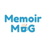 Memoir Mug