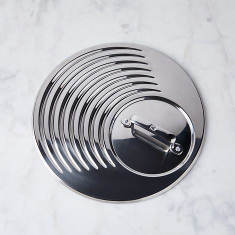 ZWILLING Stainless Steel Universal Lid