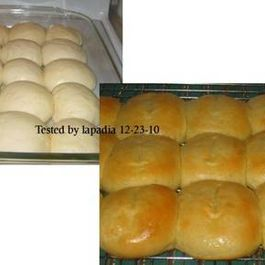 7a31e3cc-54cf-4fb3-87da-1455c2664f18.crusty_dinner_rolls.f52_test