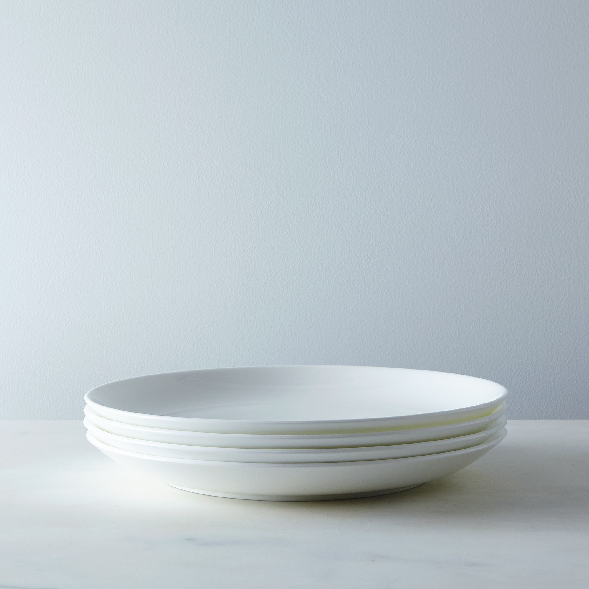 dinnerware by Juliann