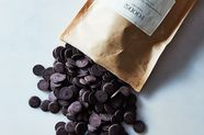 Food52 Baking Chocolate Is Here! Organic, Fair Trade & 100% Pure