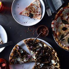 The Brooklyn Restaurants Joanna Goddard Returns to Again and Again