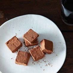 14 Confections You Don't Need a Questionable Decoding Chart to Enjoy