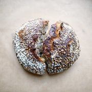 8c0cc582 745e 4adb a718 86cffd070241  oat porride almond