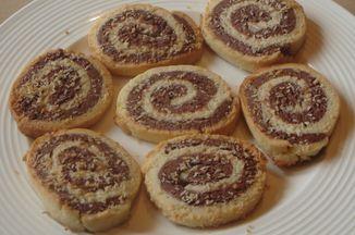 134332d6 e073 4fd4 8d7c 819dfebd1571  rolls dough last