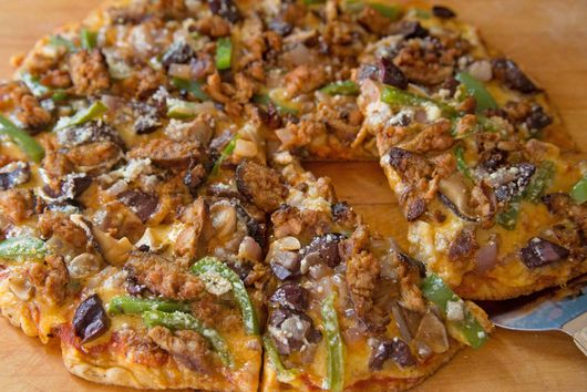 *The*Almost*Everything*Totally*Fusion*Pizza*
