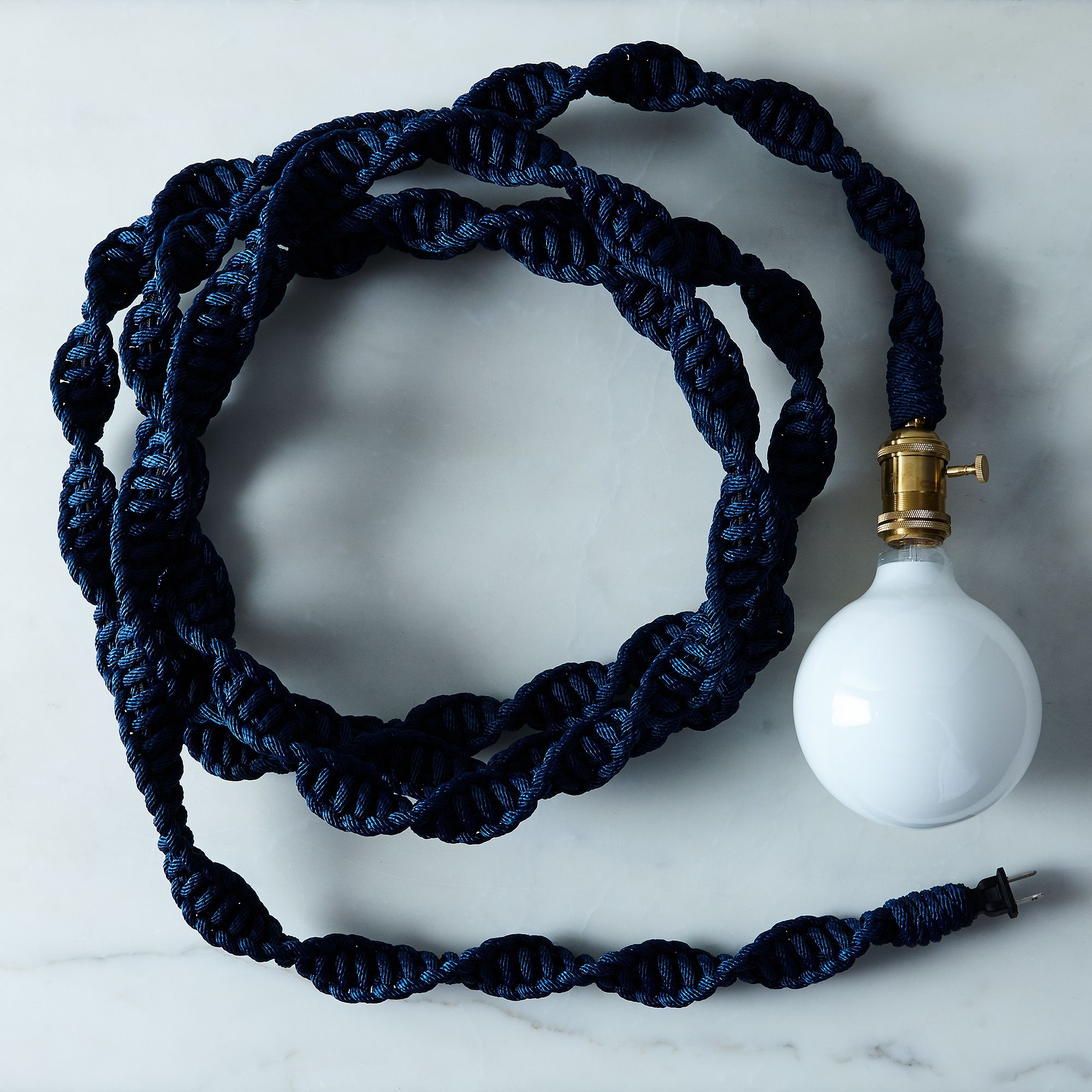81016554 08f1 4e5a af20 0dd5aa14e69f  2017 0116 windy chien navy and brass pendant light silo rocky luten 8519