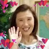 Karine Yong