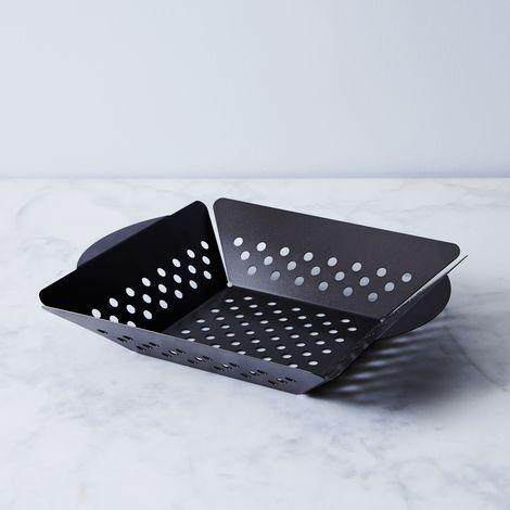 Nonstick Grilling Basket