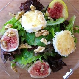 8e5f157a 8ea5 4b99 abe6 0093f69443bd  goat cheese fig salad