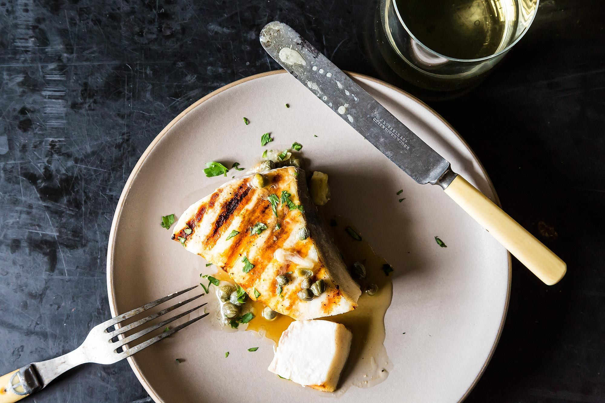 50 Impossibly Easy, Slightly Lazy, 100% Reliable Summer Dinner Recipes