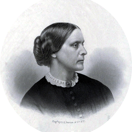 D567bffa 8312 45e0 911d d4c810f4be6d  susan b anthony c1855