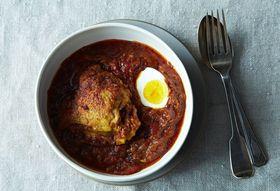 0d96c965 b357 4c4f bb35 eb1d71ae0887  2014 0225 finalist ethiopian inspired spicy chicken stew 017 1