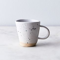 Limited Edition Handmade Mug, by Handmade Studio TN