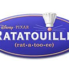 Creamy Ratatouille