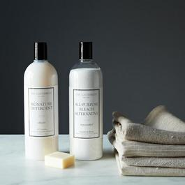 All-Natural Detergent Bundle