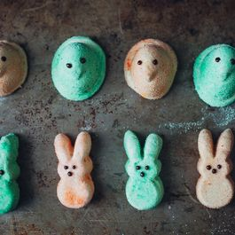 easter! by Toni Washburn