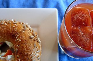 80ff98f8 143a 4beb a2f6 083b1c973807  bagels and bloodies