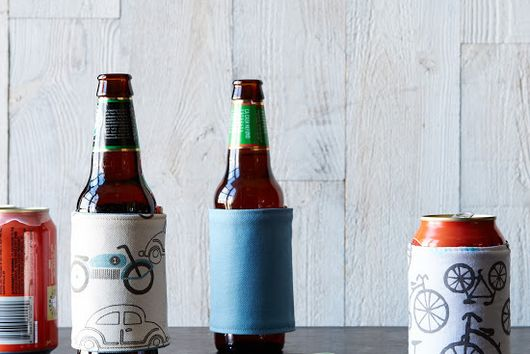 Find the Craft Beer That's Right For You