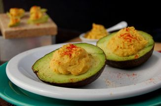 5a7e35c8 5399 481a 83a0 52b6b984148d  deviled eggs vegan final shot 1024x678