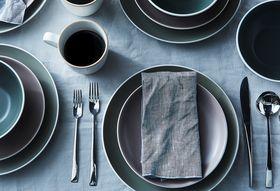 5b19928b 7df0 43a5 89c6 5095e21fcdf9  2017 0905 dansk kisco dinnerware 16 piece carousel julia gartland 111