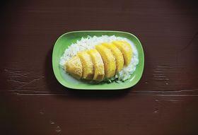 E99f304d 7a19 43ae 8e3a ac697a4c2a3a  mango rice