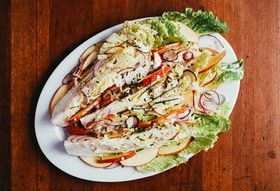 9bfad756 7b10 4b89 b5c2 21aef54540fd  napa cabbage wedge salad 4